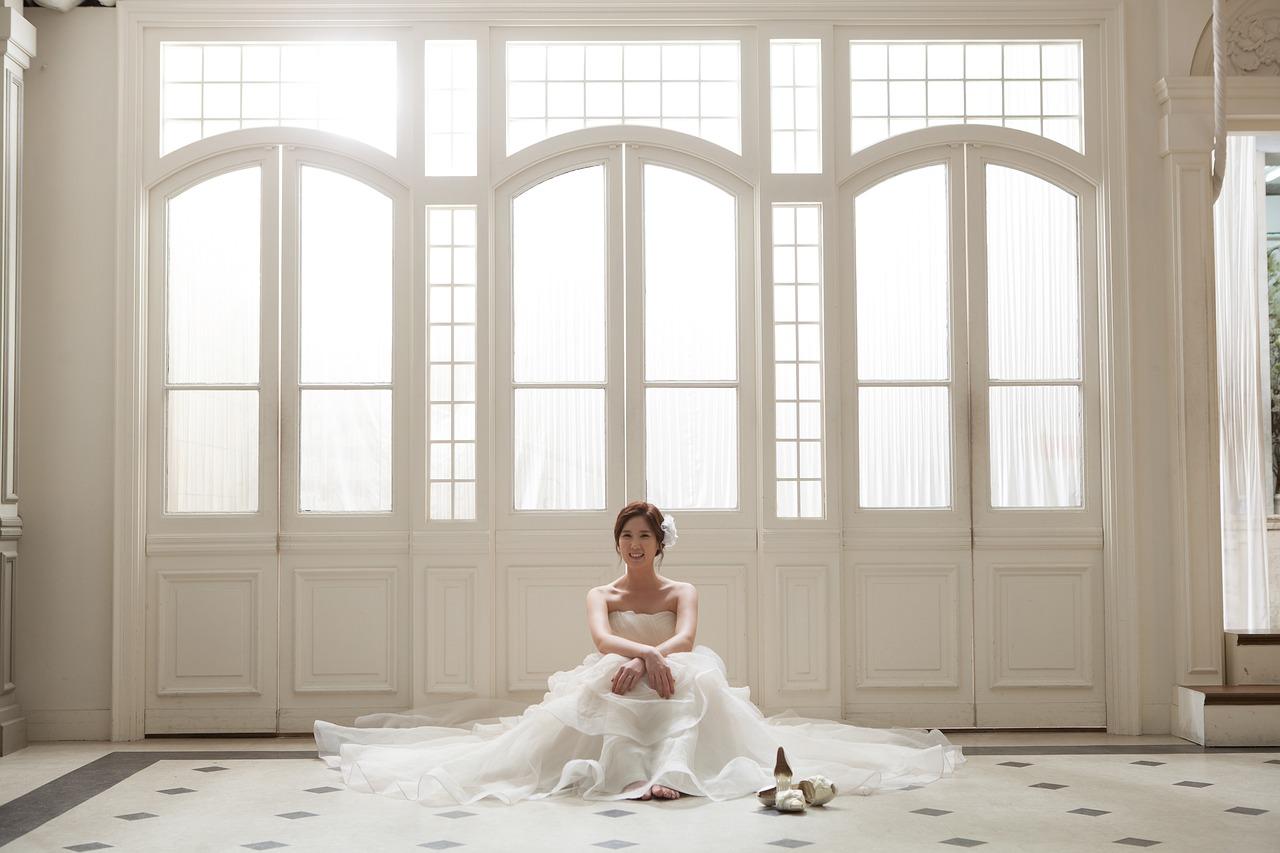 Wedding-Dresses-3968