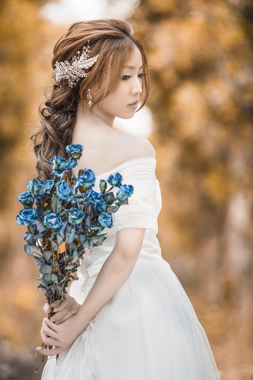 Wedding-Dresses-3969