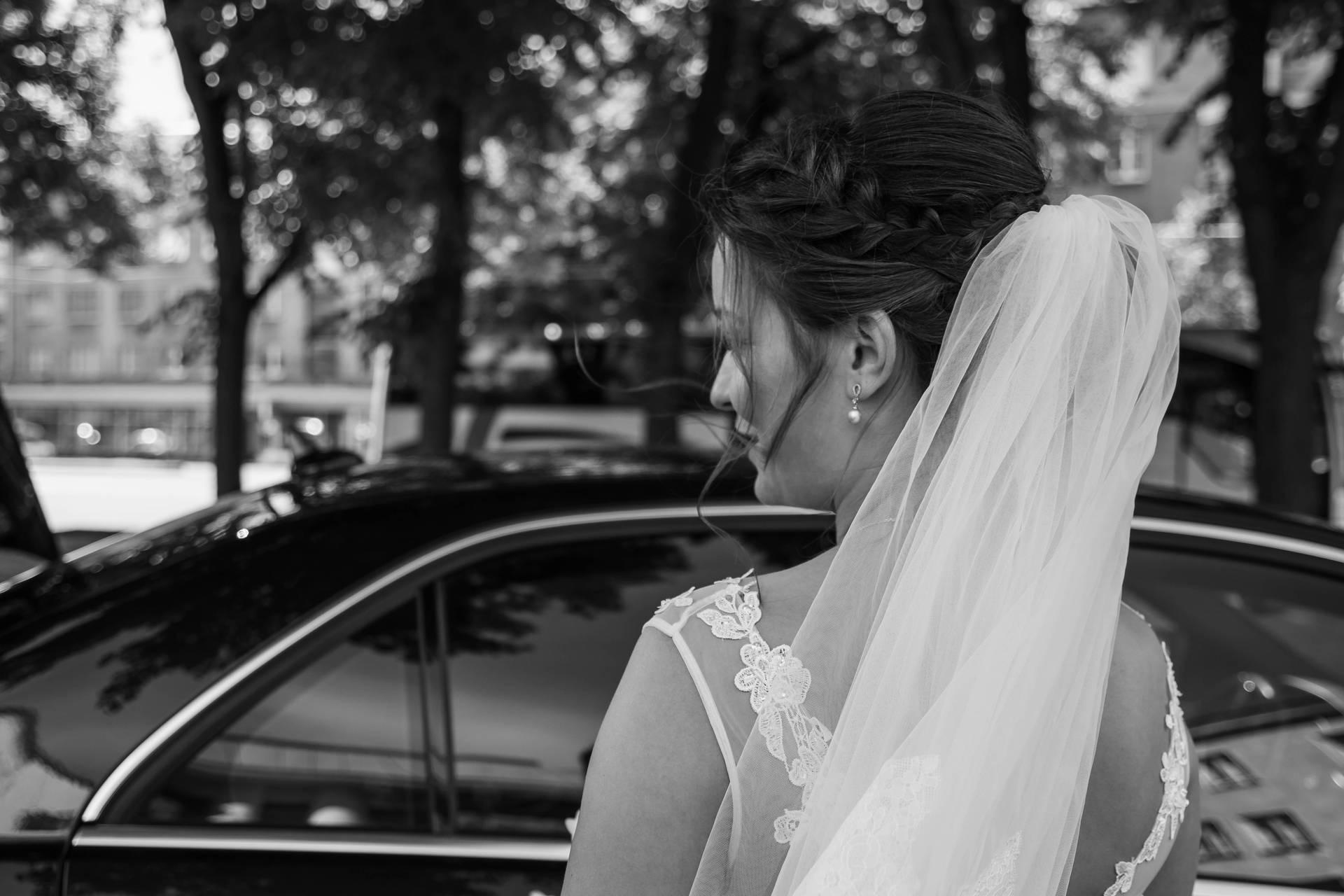Wedding-Dresses-3978