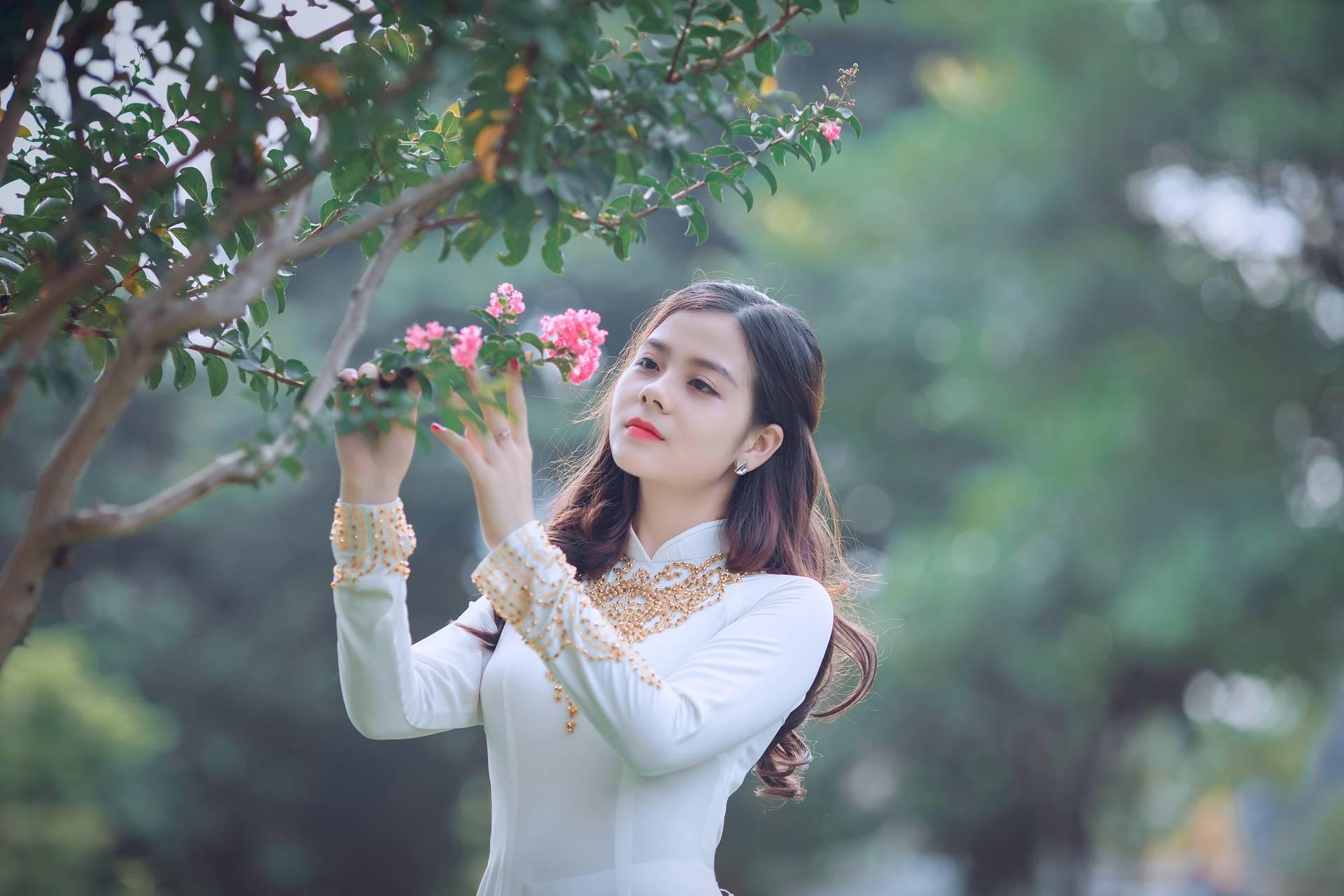 Wedding-Dresses-3980