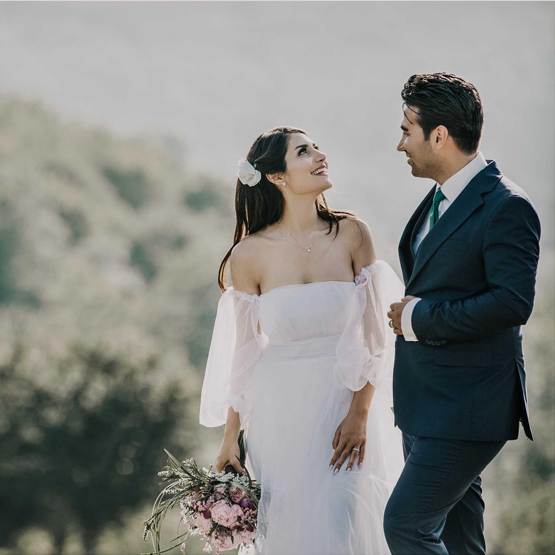 Wedding-Dresses-4002