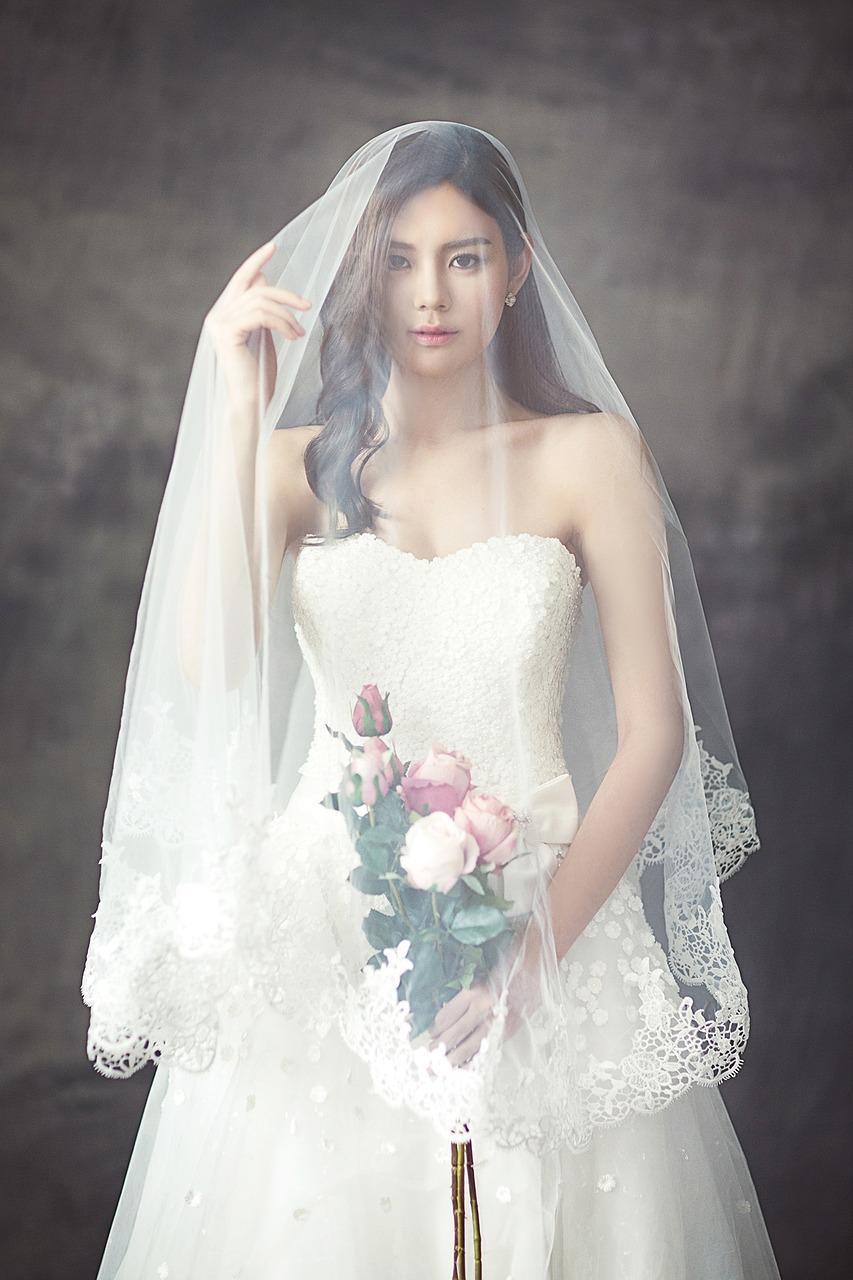 Wedding-Dresses-4031