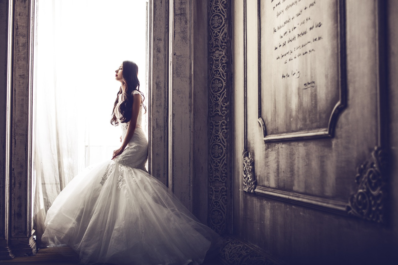 Wedding-Dresses-4047