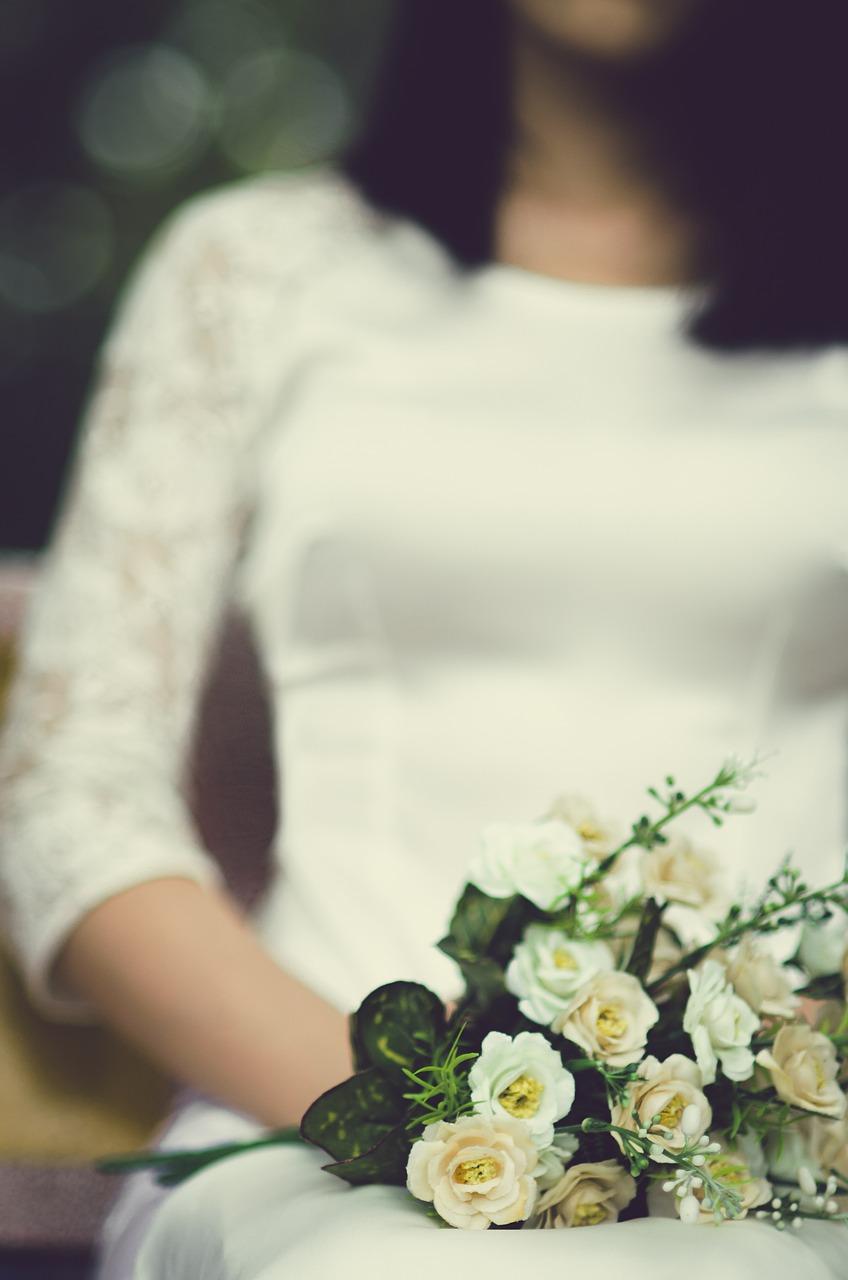 Wedding-Dresses-3906