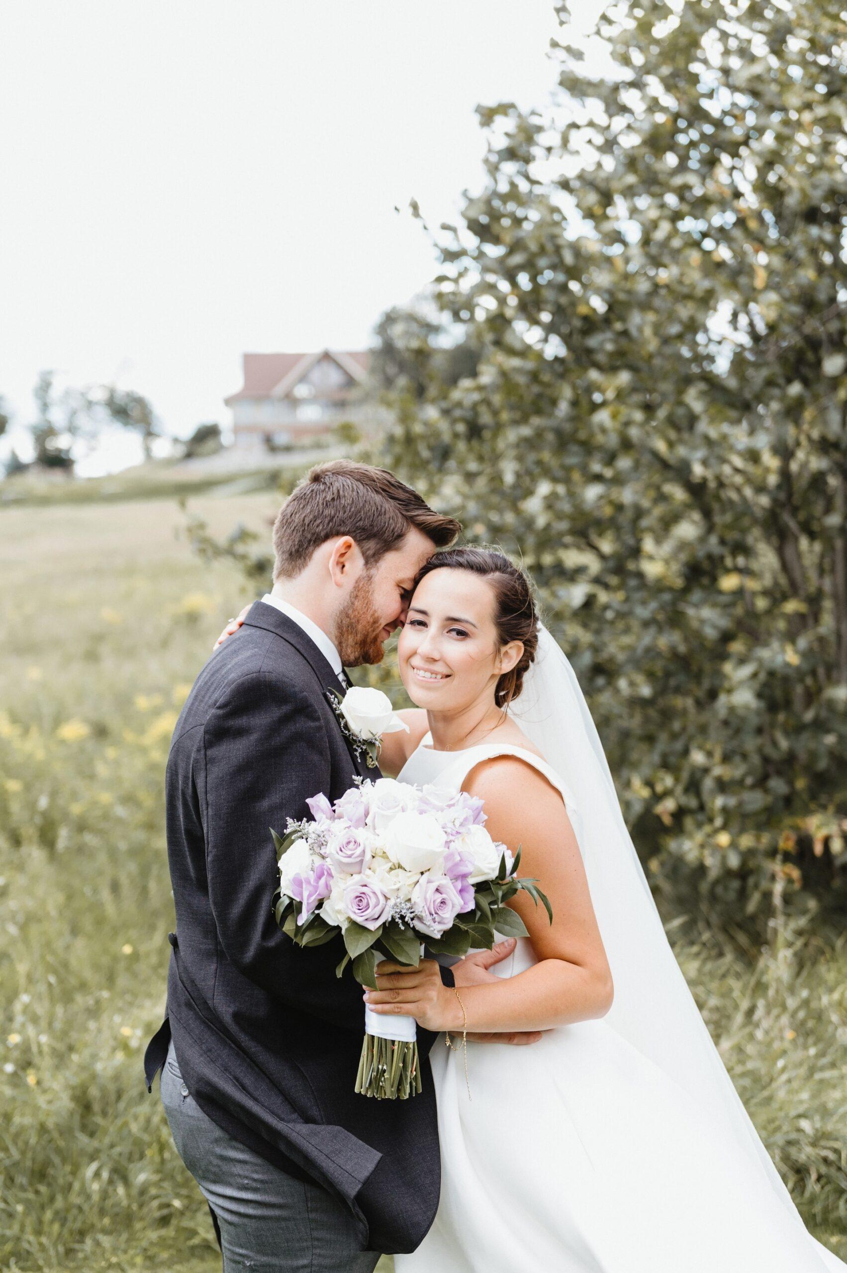 Wedding-Dresses-3850