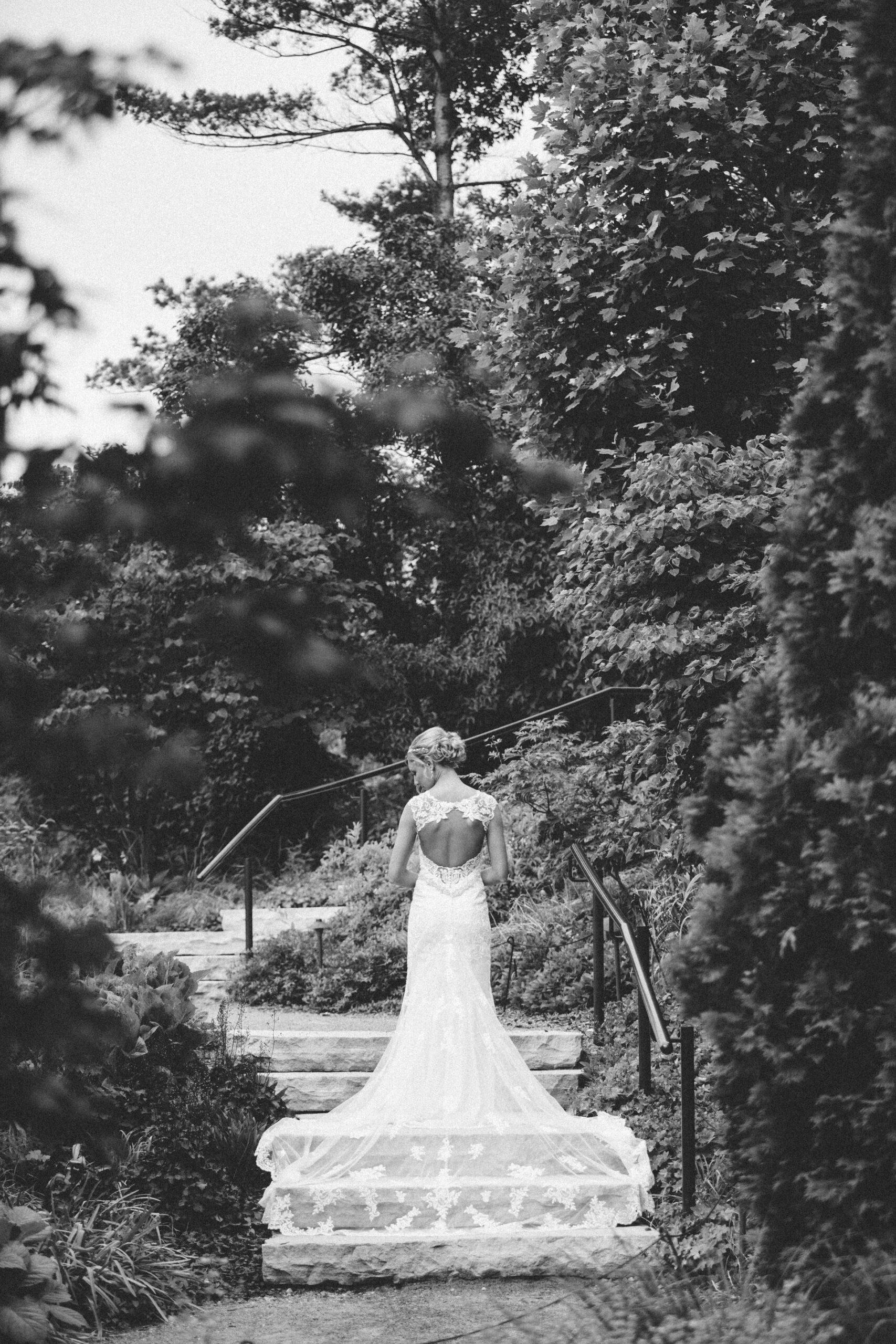 Wedding-Dresses-3875