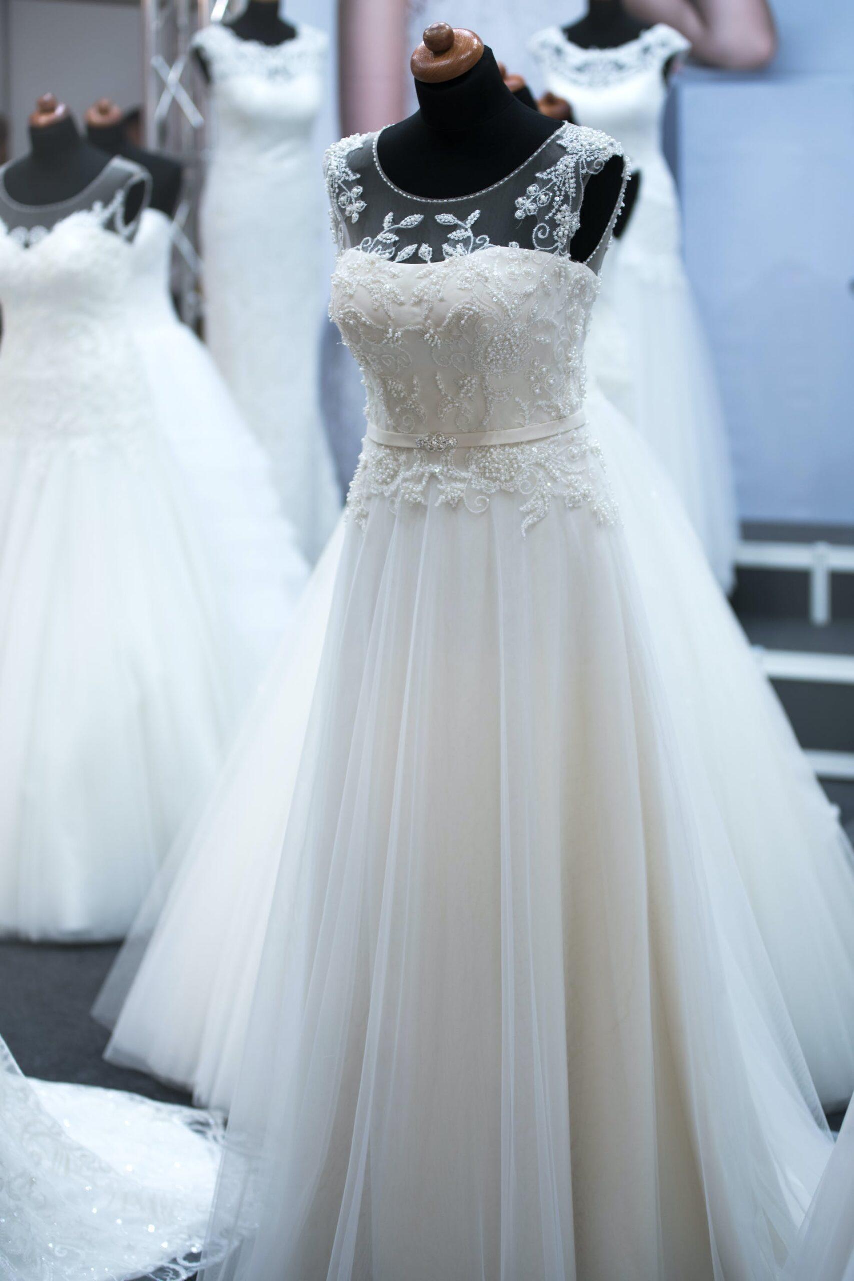 Wedding-Dresses-4033