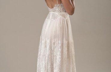 17 Cool Tk Maxx Dresses For Weddings