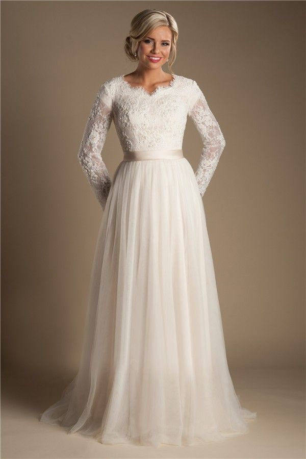 Wedding-Dresses-1546