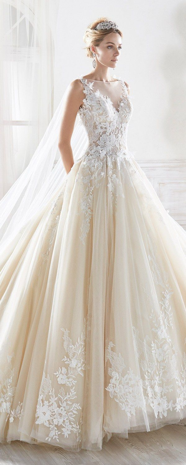 Wedding-Dresses-0915