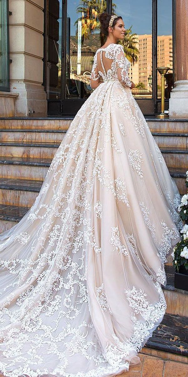 Wedding-Dresses-2738