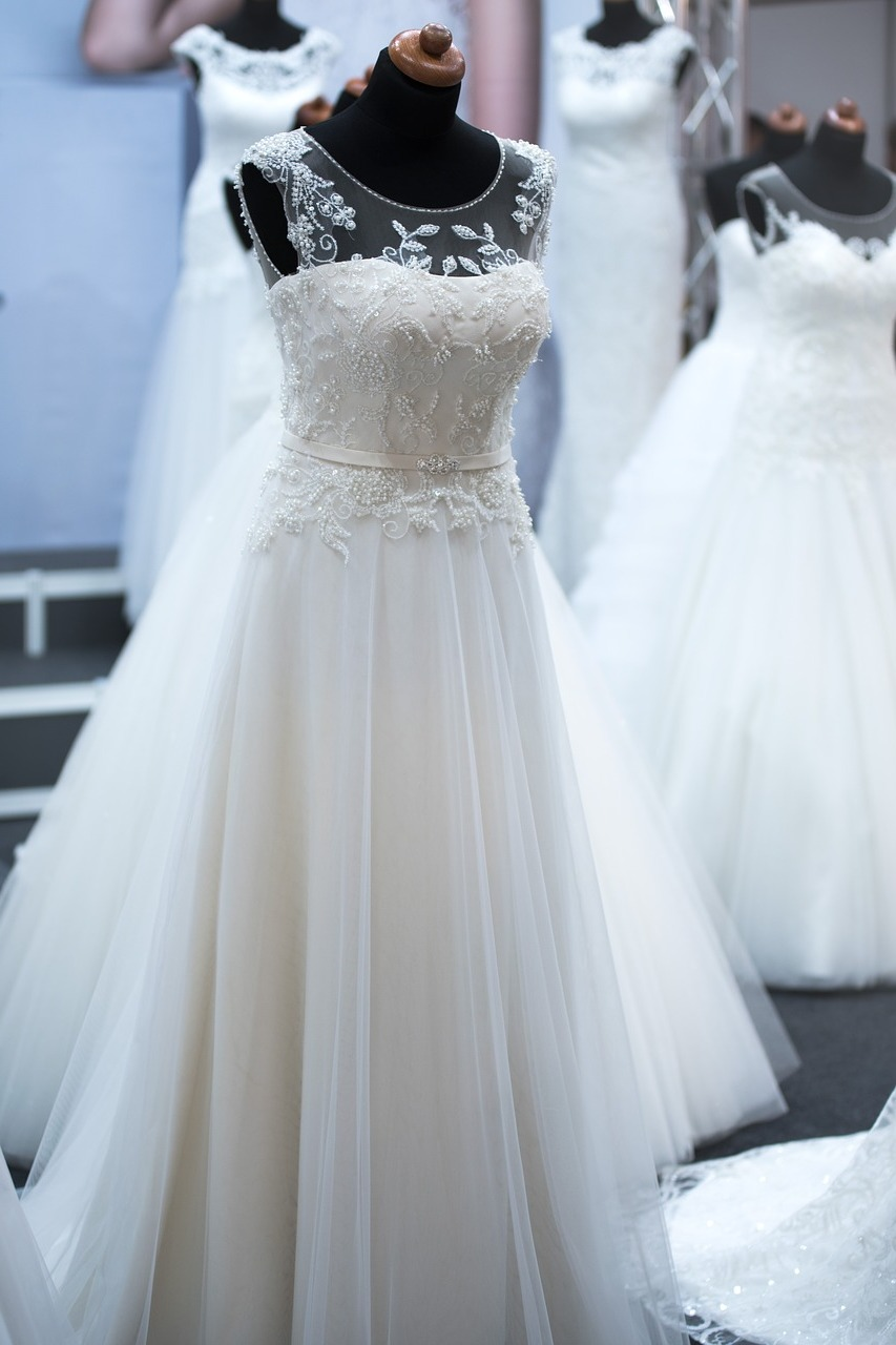 Wedding-Dresses-2464