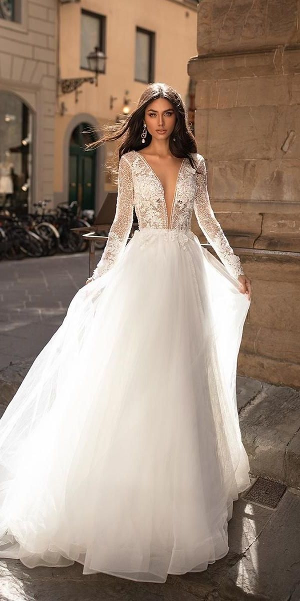 Wedding-Dresses-2045