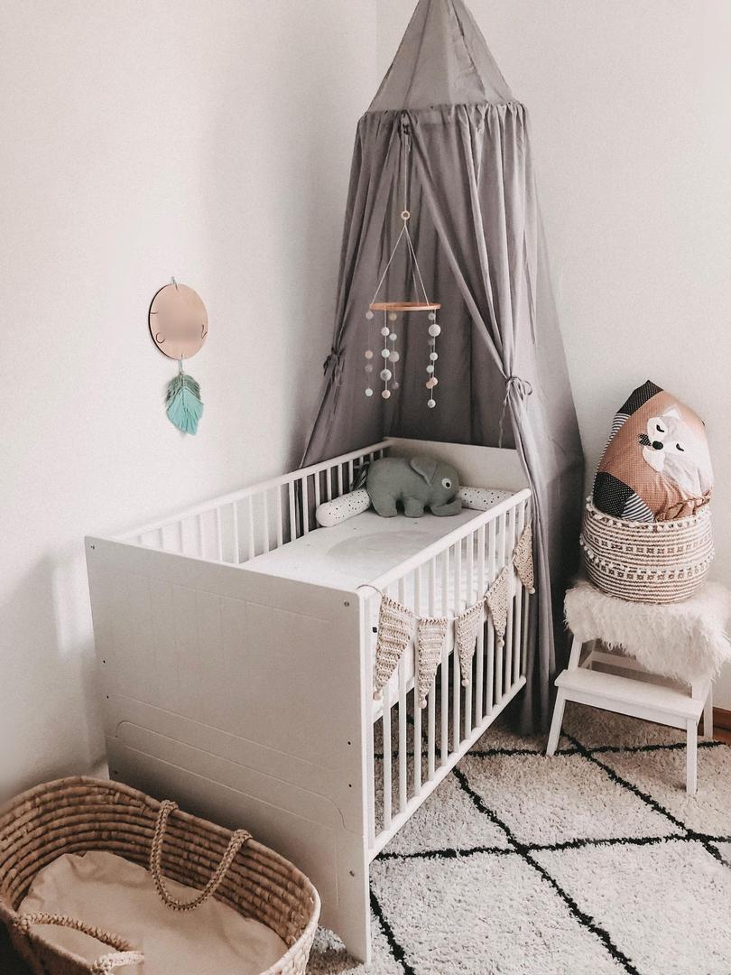 Baby-Room-2557