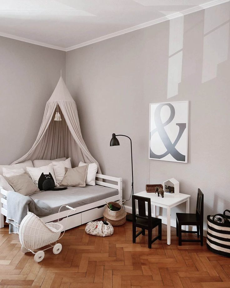 Baby-Room-2193