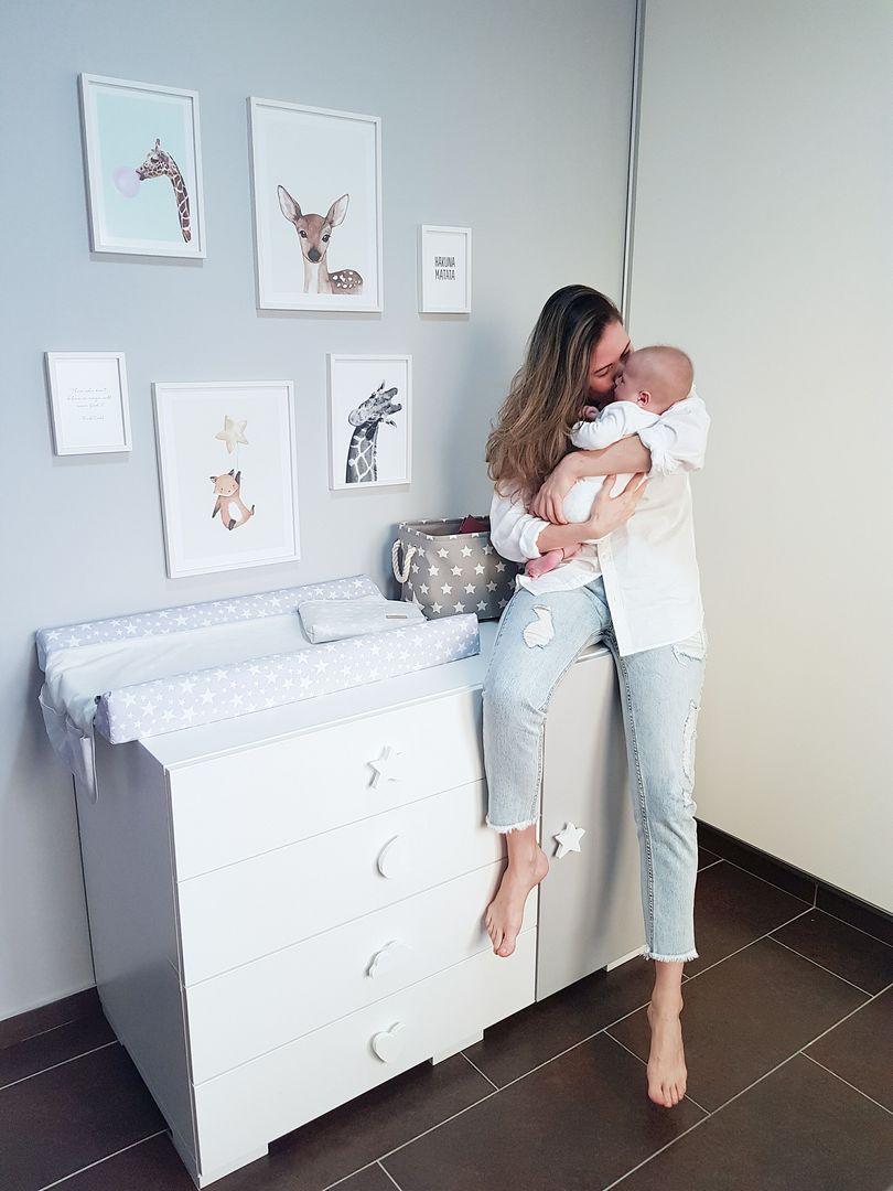 Baby-Room-0927