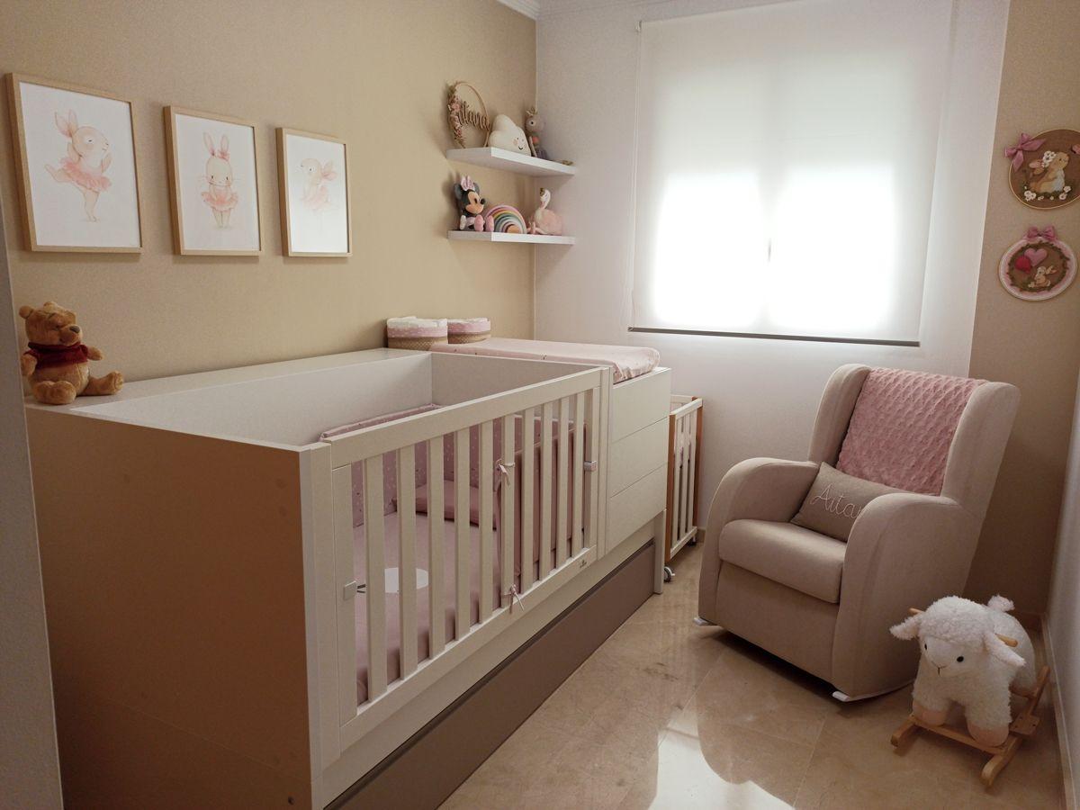 Baby-Room-1073