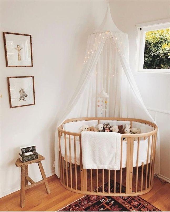 Baby-Room-2154
