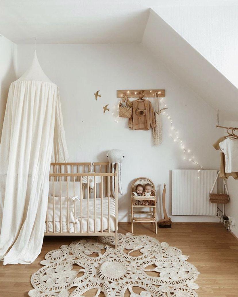 Baby-Room-1360