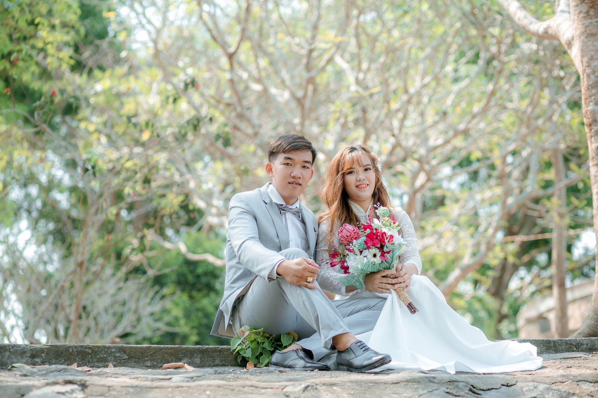 Wedding-Dresses-4100
