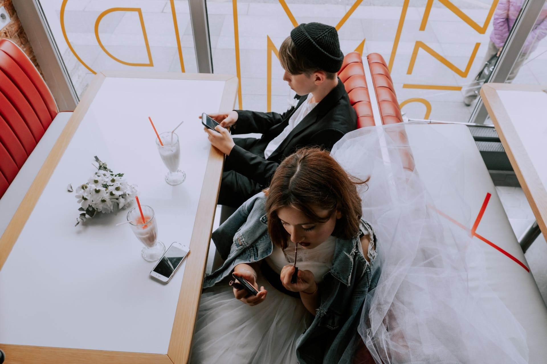 Wedding-Dresses-2622