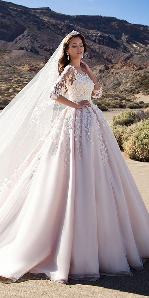 Wedding-Dresses-2160