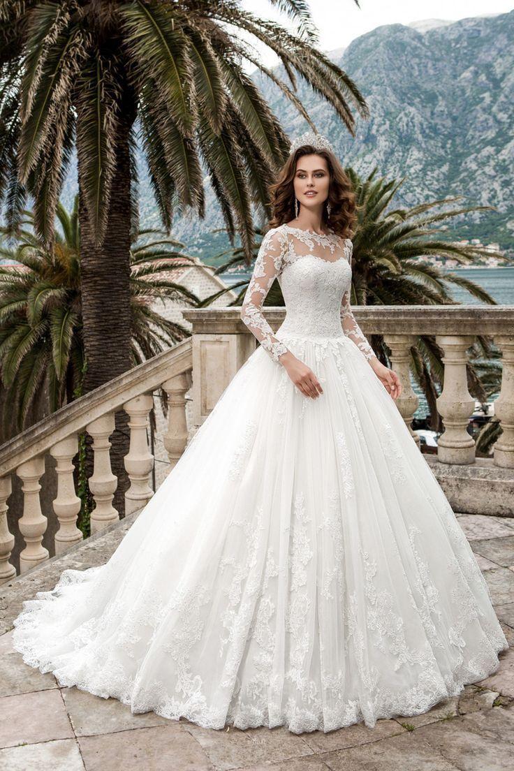 Wedding-Dresses-1690