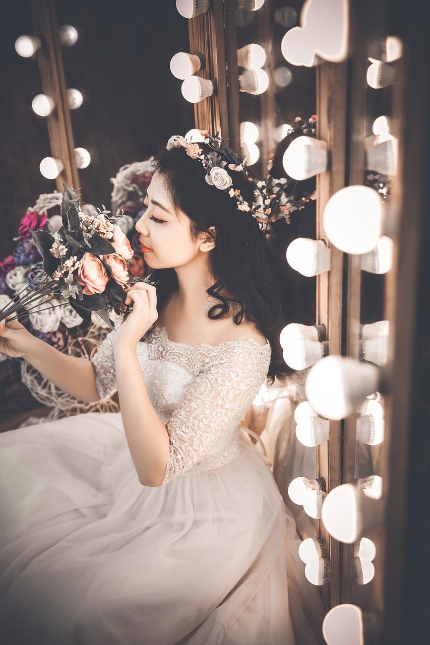 Wedding-Dresses-2831