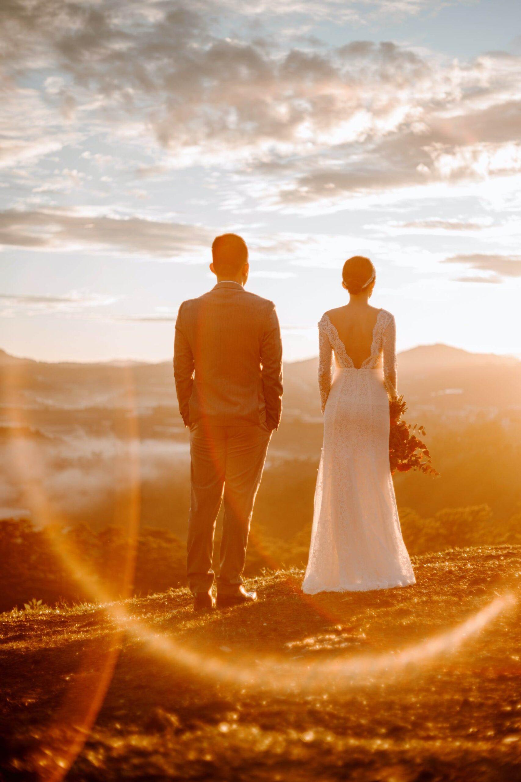 Wedding-Dresses-3065