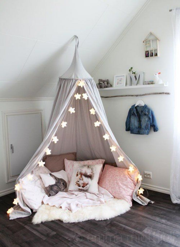 Baby-Room-0874