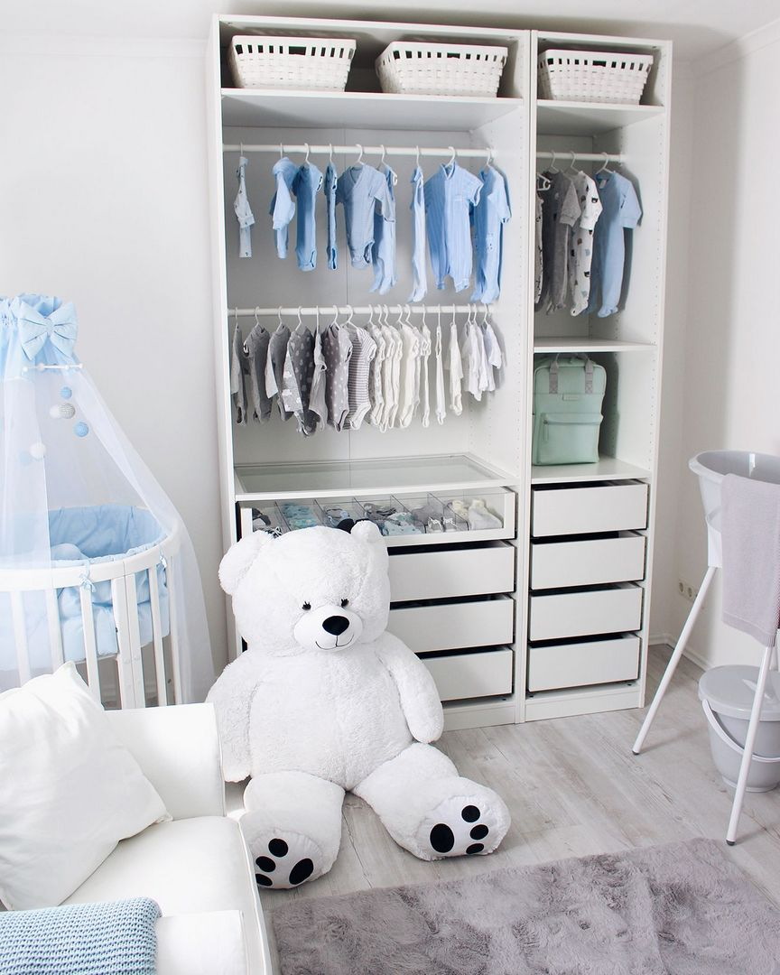 Baby-Room-1655