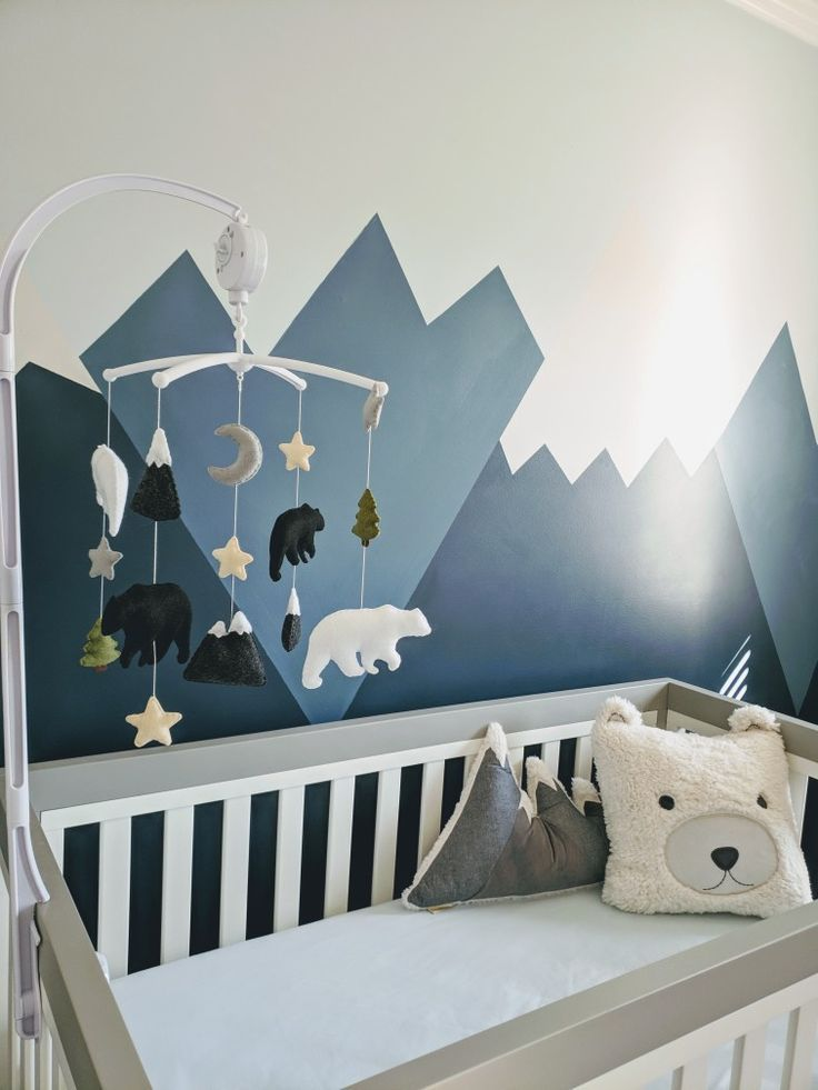 Baby-Room-0428