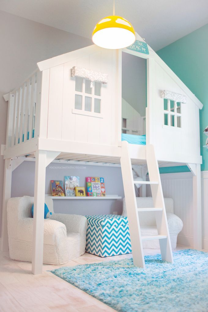 Baby-Room-0569
