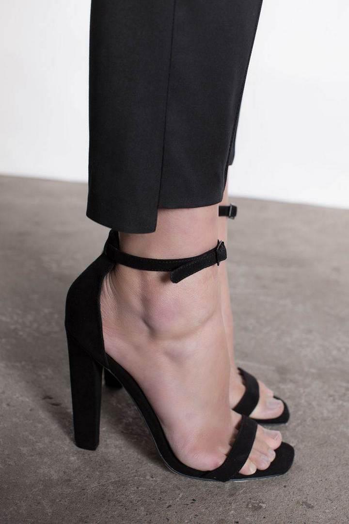 heeled-shoes-0741