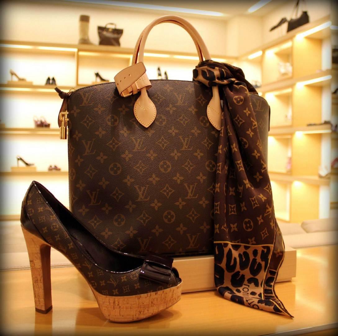 heeled-shoes-0050