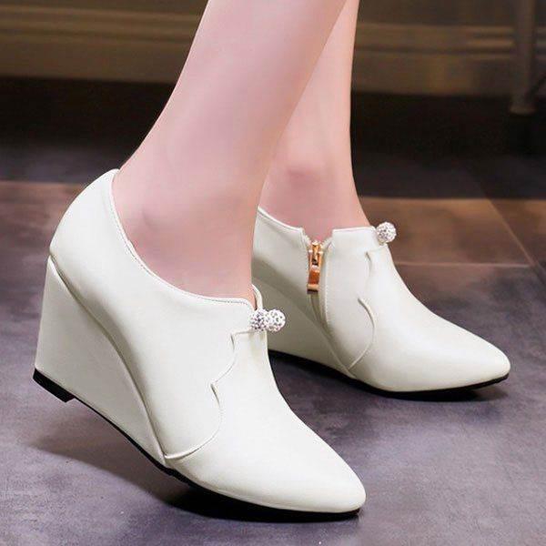 heeled-shoes-1156