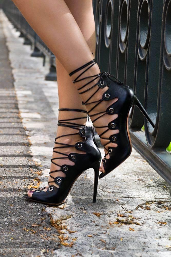 heeled-shoes-0263