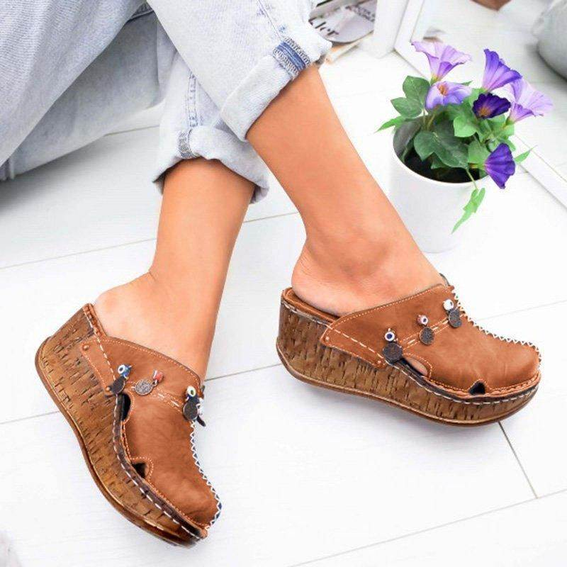 slippers-0596