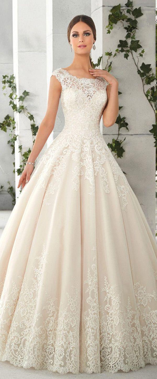 Wedding-Dresses-1127