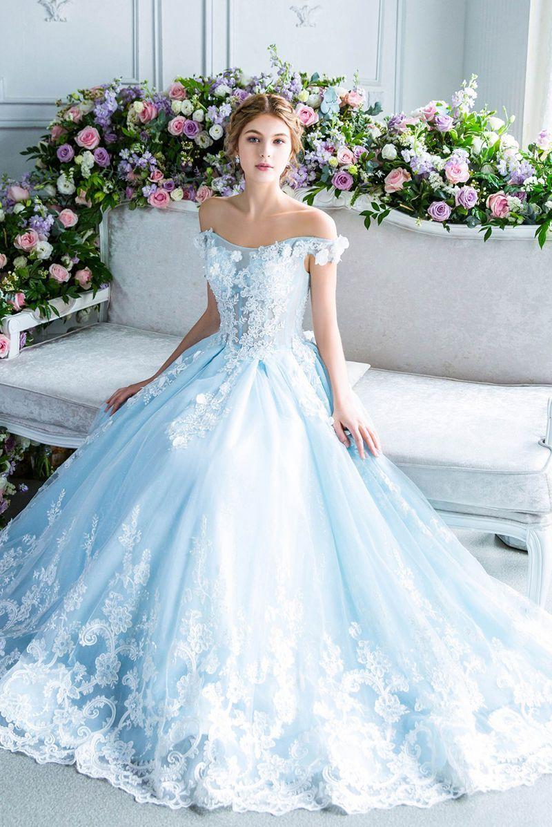Wedding-Dresses-2611
