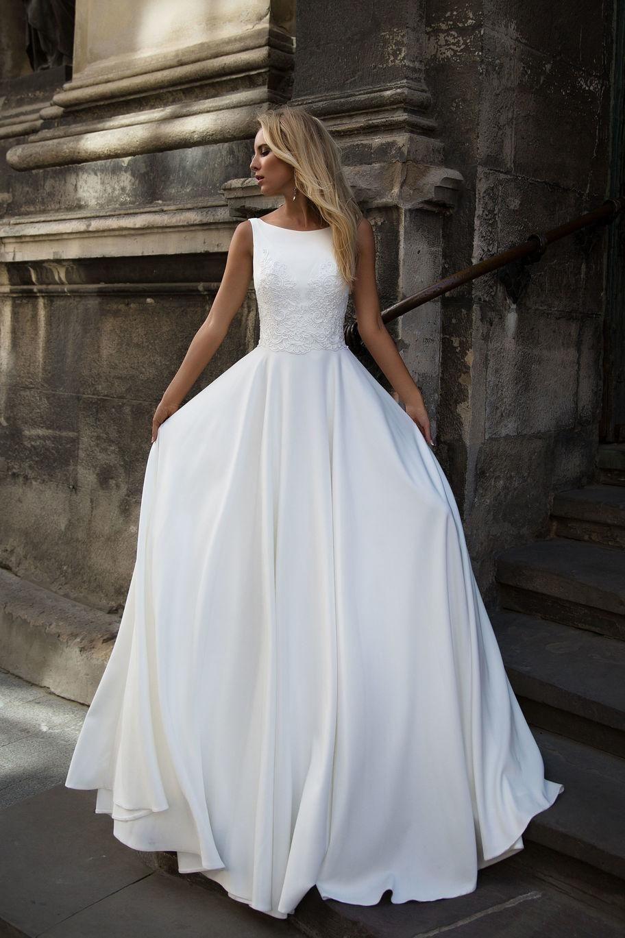 Wedding-Dresses-1651