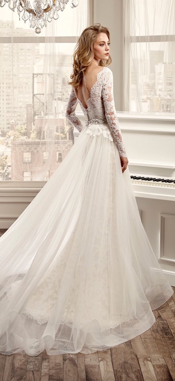 Wedding-Dresses-0825