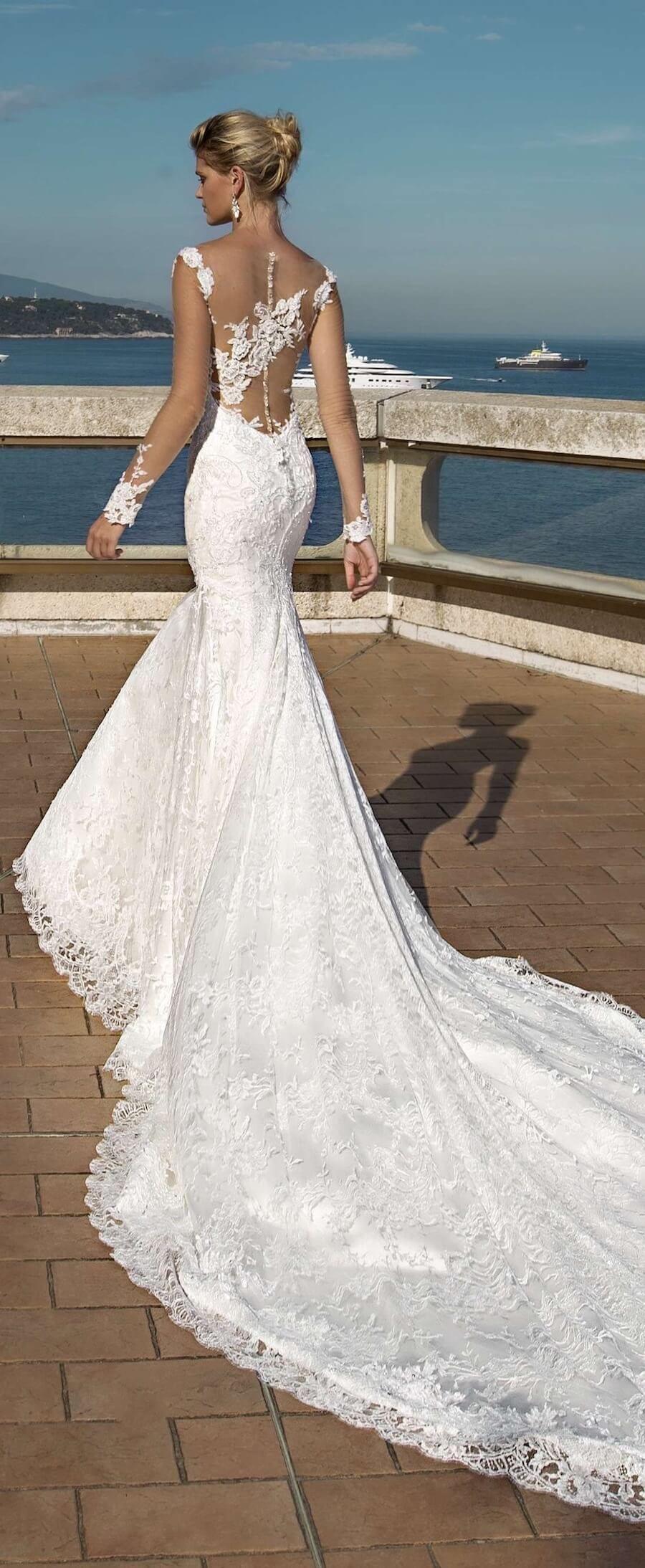 Wedding-Dresses-0928