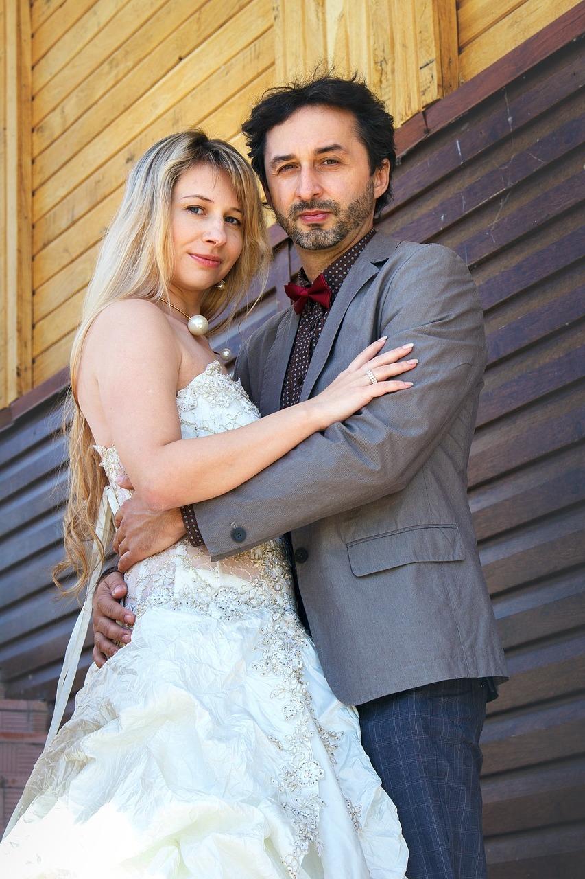 Wedding-Dresses-3277