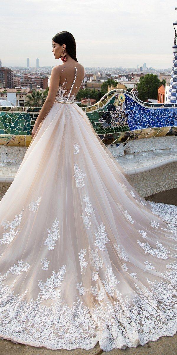 Wedding-Dresses-0587