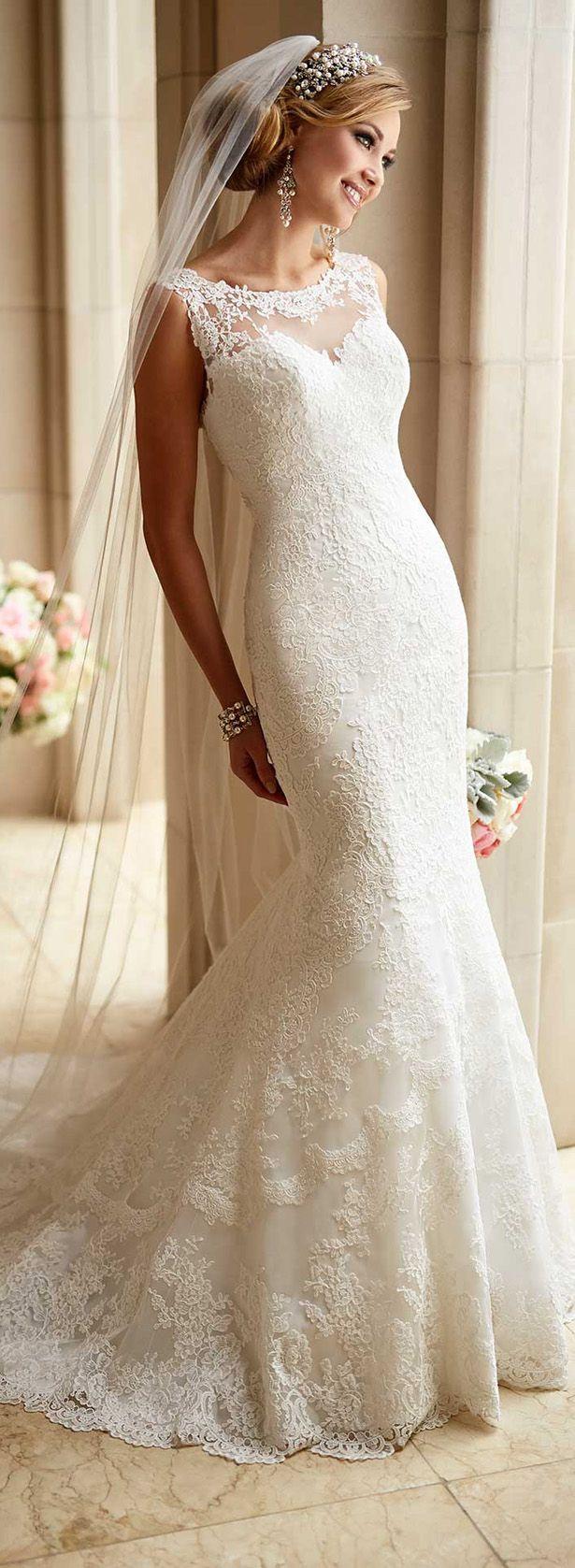 Wedding-Dresses-1534