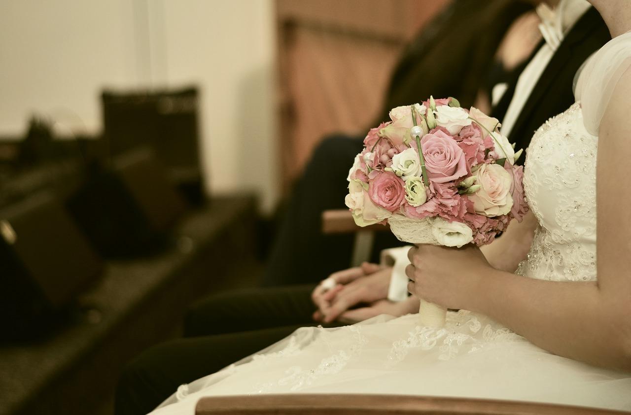 Wedding-Dresses-2554