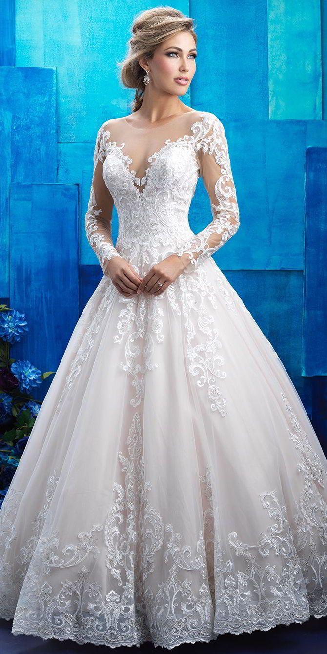 Wedding-Dresses-0171