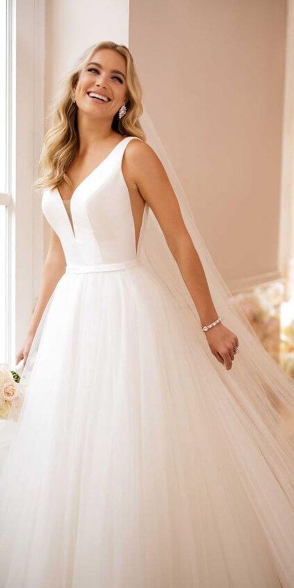 Wedding-Dresses-0384
