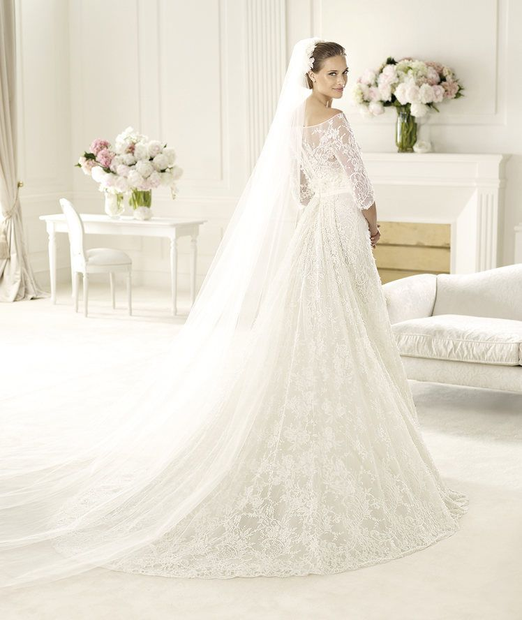 Wedding-Dresses-1427